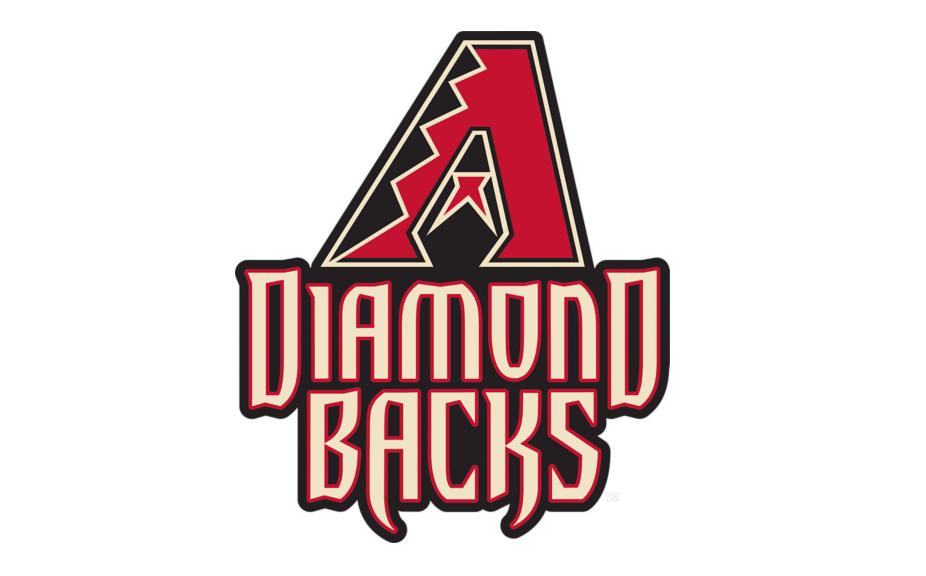 diamondbacks.
