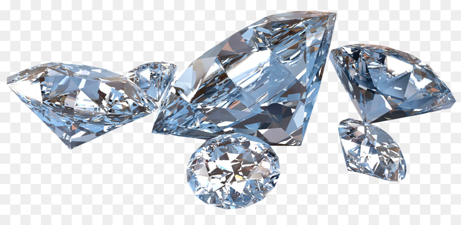 Diamond Background clipart.
