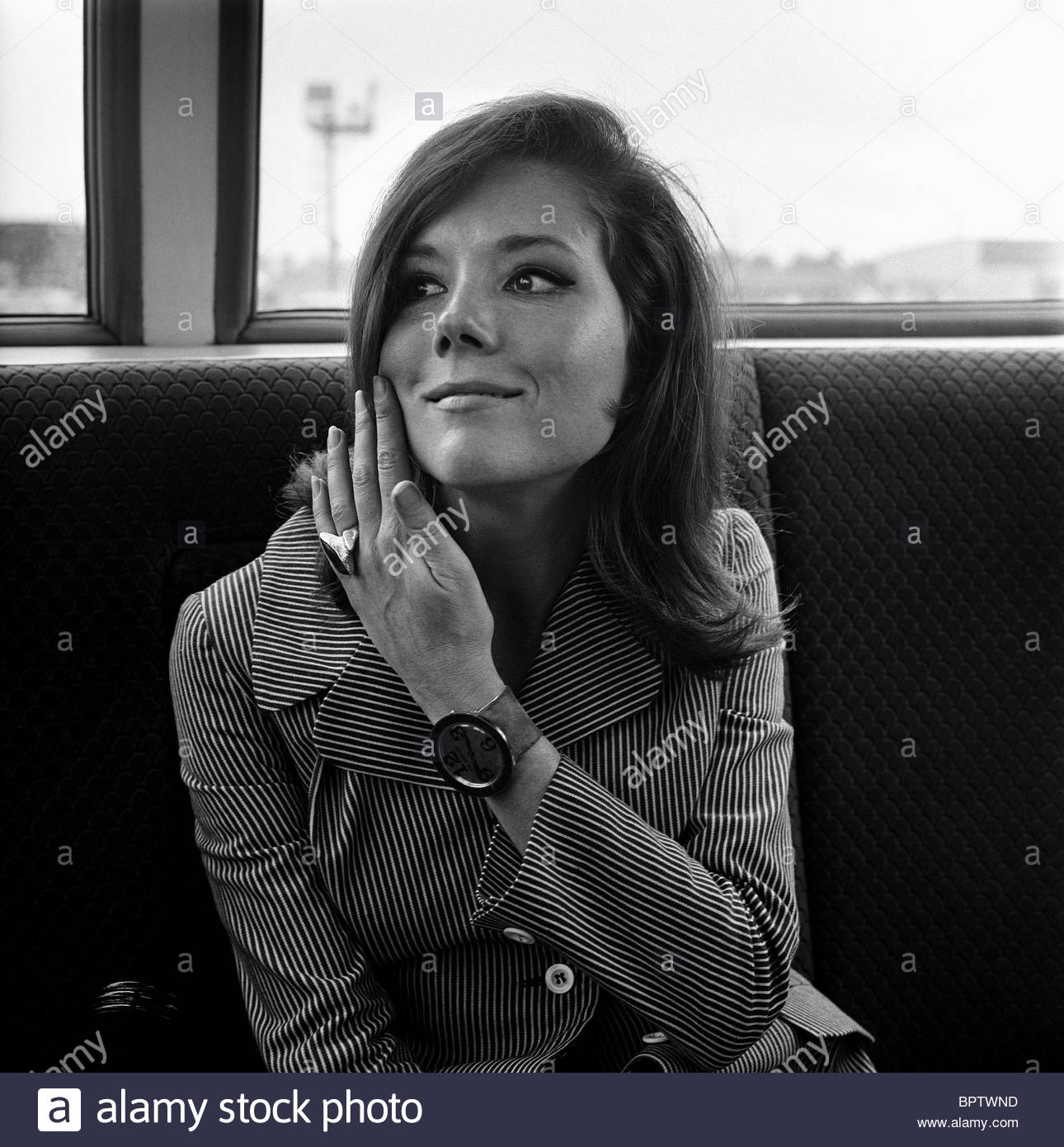 Diana Rigg Stock Photos & Diana Rigg Stock Images.