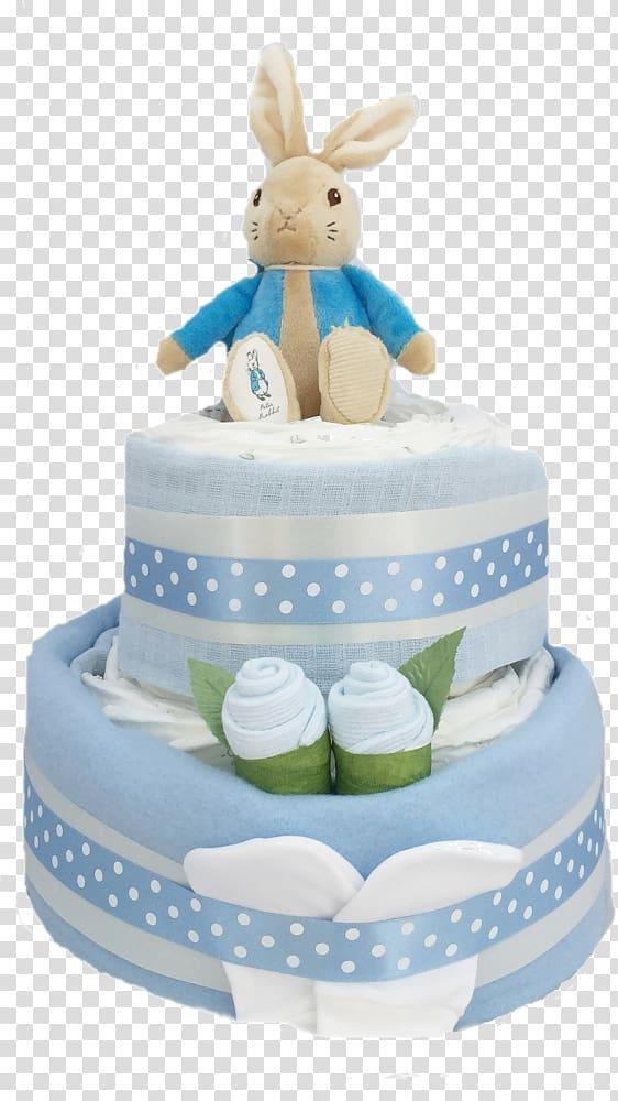 Diaper Cake Infant Cake decorating, cake transparent.