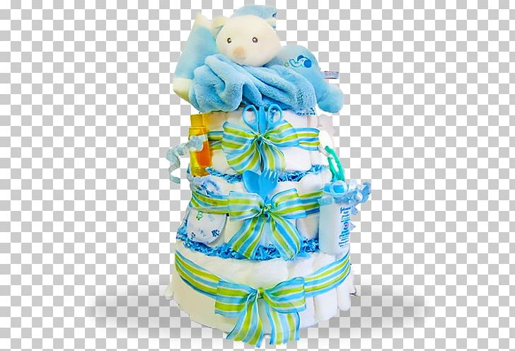 Diaper Cake Infant Layer Cake PNG, Clipart, Baby Shower.