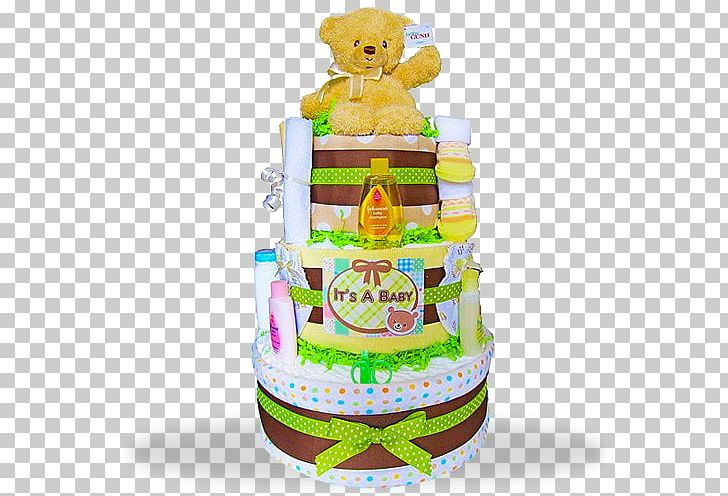 Diaper Cake Infant SOMA Families Diaper Drive PNG, Clipart.