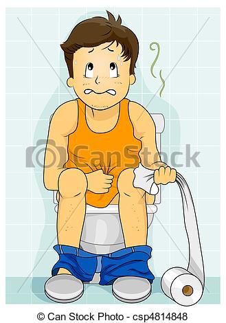 Diarrhea Illustrations and Stock Art. 799 Diarrhea illustration.