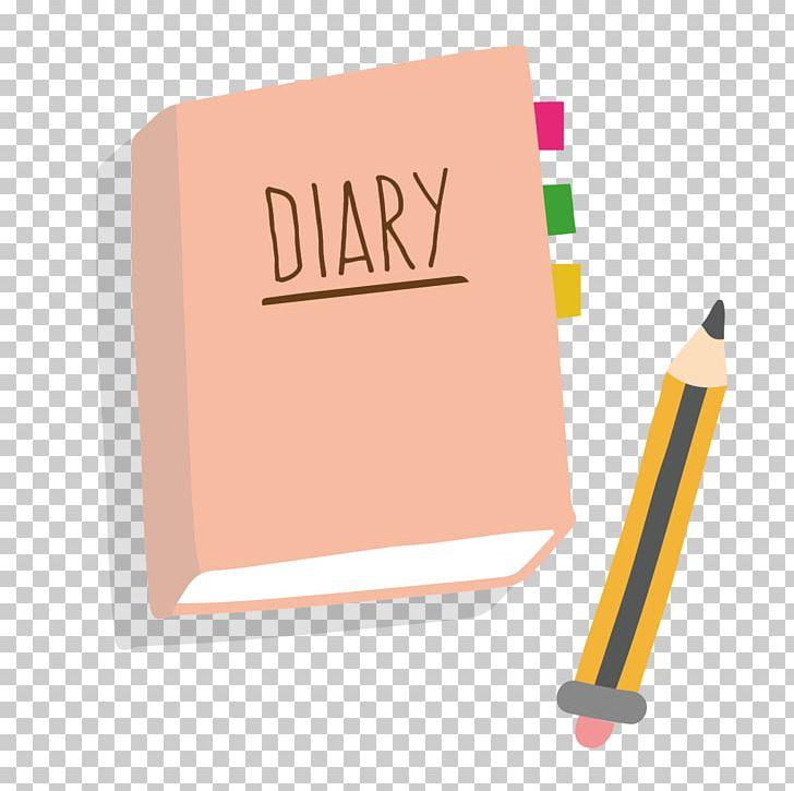 Diary PNG, Clipart, Biji, Brand, Cartoon, Clip Art, Diary.
