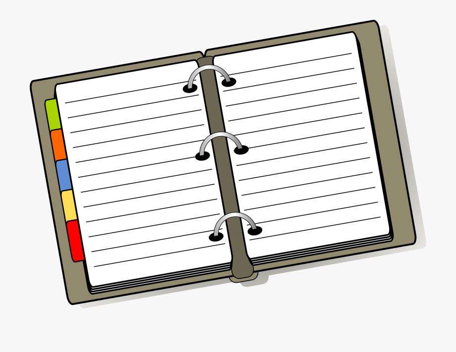 Clip Art Women Notebook Paper Computer Icons.
