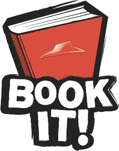 Pizza Hut® BOOK IT!® Reading Program Extends Partnership.