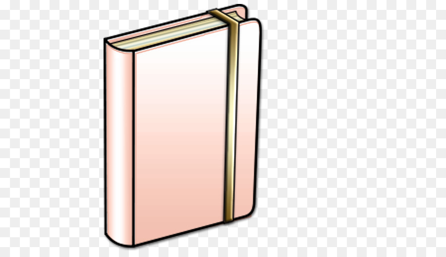 Diary Angle png download.