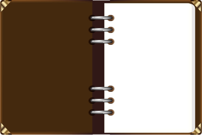 Writing Diary, Write, Journal, Book PNG #59730.