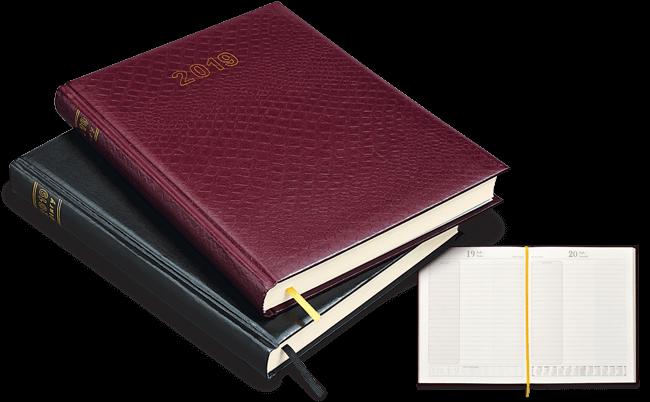 Eagle Diaries: Excellent Range of Diaries.