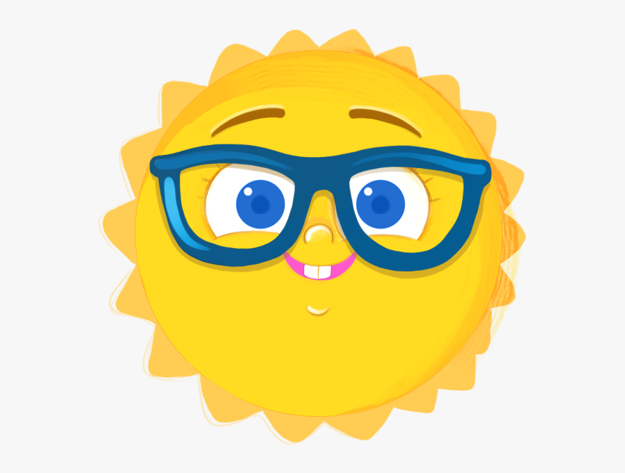 Good Morning Sunshine Rise, Shine, Emoji Stickers Messages.