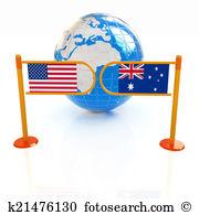 Diasporas Clipart and Stock Illustrations. 30 diasporas vector EPS.