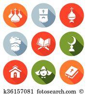 Diaspora Clip Art EPS Images. 13 diaspora clipart vector.