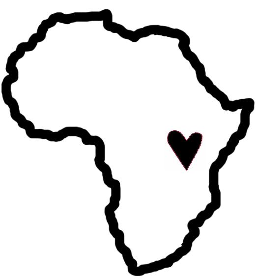 Clip Art of the African Diaspora.