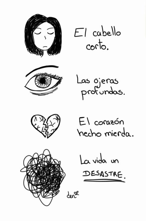 Dibujo Tumblr Png Vector, Clipart, PSD.