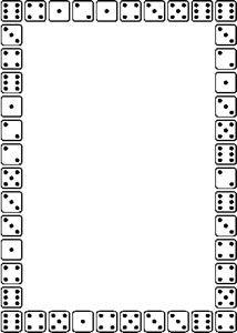 Pin 14 Border Clip Art Clipart 4 â€cakepins.