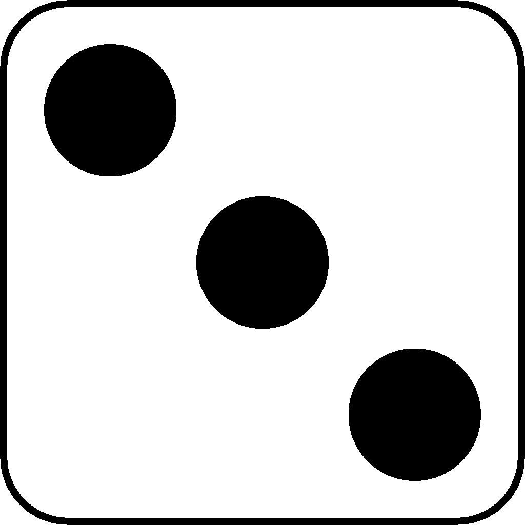 6 Dice Number Clipart 6 15 Dice Clip Art.