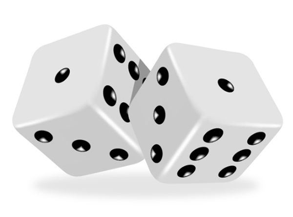 Dice images free download clip art on 2.