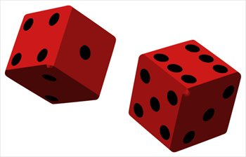 Free Dice Images Free, Download Free Clip Art, Free Clip Art on.