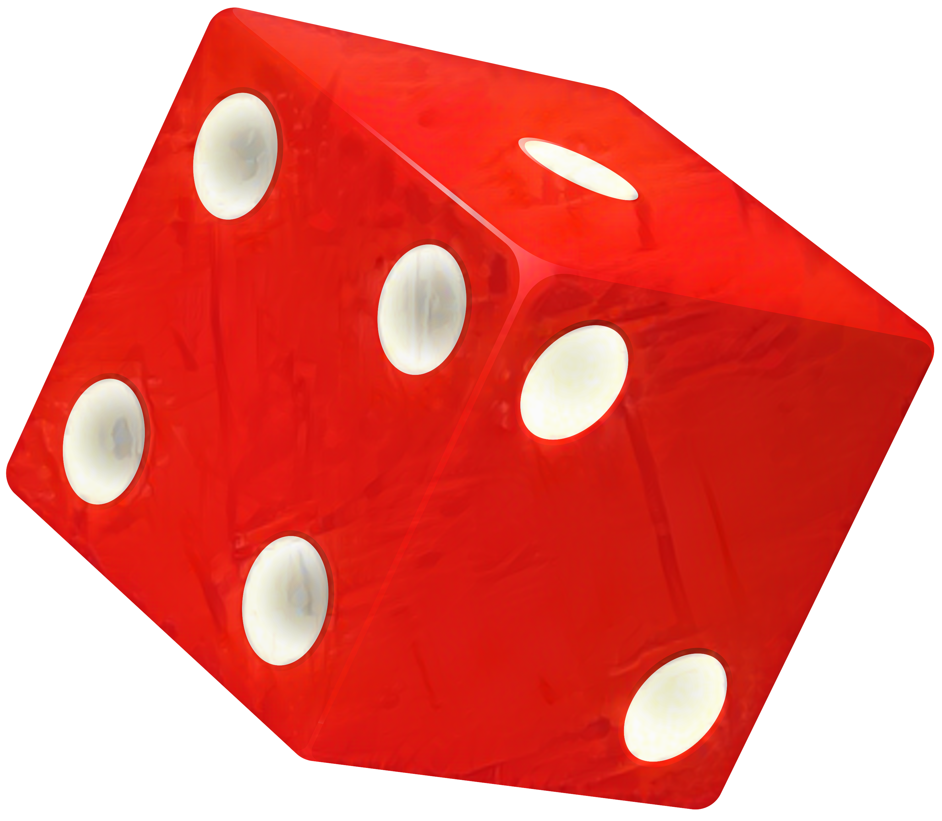 Clip art Portable Network Graphics Dice Game Transparency.