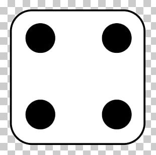 Dice Face PNG Images, Dice Face Clipart Free Download.