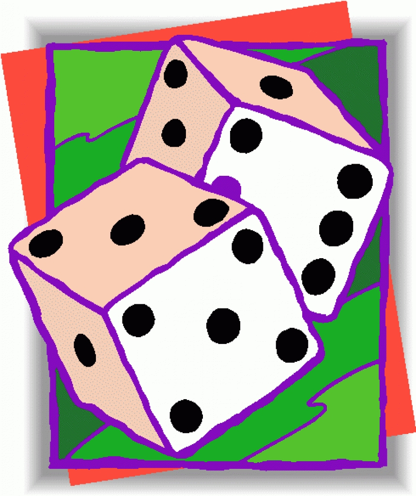 dice game clip art at vector clip art image 29072 dice game clipart.