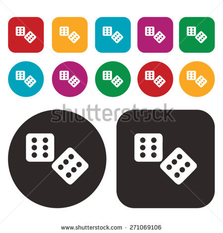 Dice games clip art free vector download (212,745 Free vector) for.