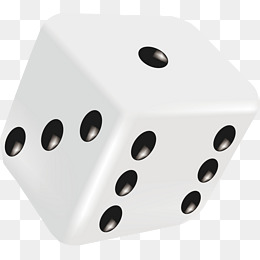 Dice PNG Transparent Dice.PNG Images..