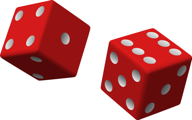 Download Dice PNG Picture.