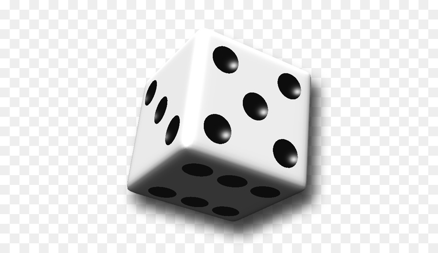 Rolling Dice Png & Free Rolling Dice.png Transparent Images #16210.