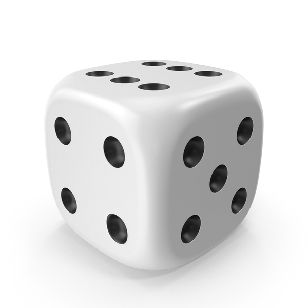 Download Free png Dice PNG Images & PSDs for Download.