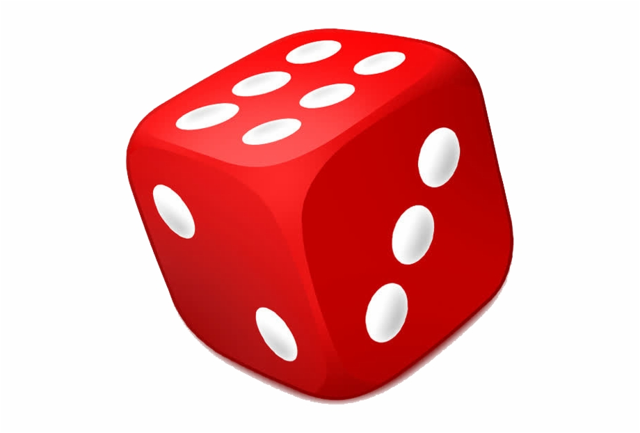 Dice Png, Download Png Image With Transparent Background,.