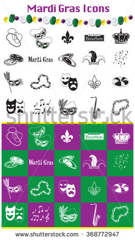 Dichotomy Stock Vectors & Vector Clip Art.