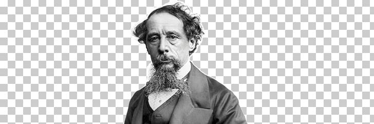 Charles Dickens Face PNG, Clipart, History, People Free PNG Download.
