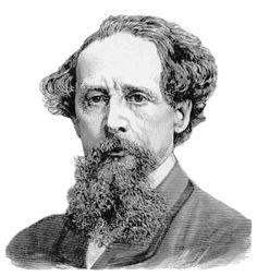 47 Best Dickens images.