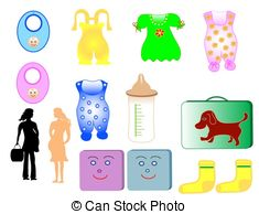 Dicky Clipart and Stock Illustrations. 29 Dicky vector EPS.