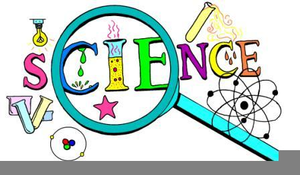 Discovery School Math Clipart.