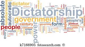 Dictatorship Stock Illustrations. 1,574 dictatorship clip art.
