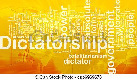 Dictatorship Clipart and Stock Illustrations. 1,942 Dictatorship.