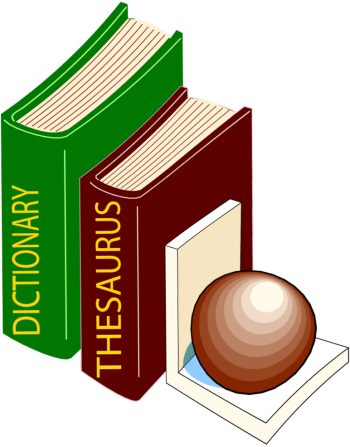 Free Dictionary Cliparts, Download Free Clip Art, Free Clip.