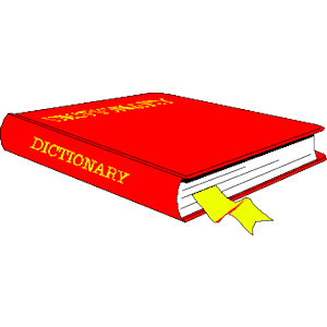 Free Dictionary Cliparts, Download Free Clip Art, Free Clip Art on.