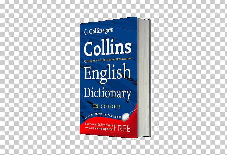 Collins English Dictionary Oxford English Dictionary HarperCollins.