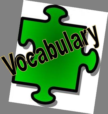 Download puzzle pieces clip art clipart Dictionnaire des.