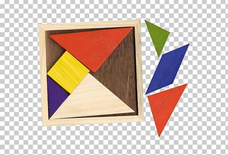 Material Didàctic Didactic Method Pedagogy Teaching Geometry.