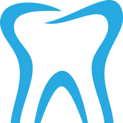 didim dental (@didimdental).