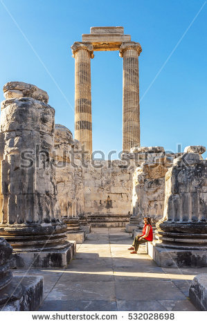 Didim Stock Photos, Royalty.