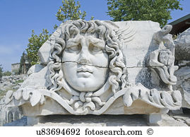 Greek mythology Stock Photos and Images. 7,349 greek mythology.