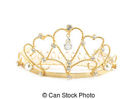 Diadem Stock Photos and Images. 5,611 Diadem pictures and royalty.