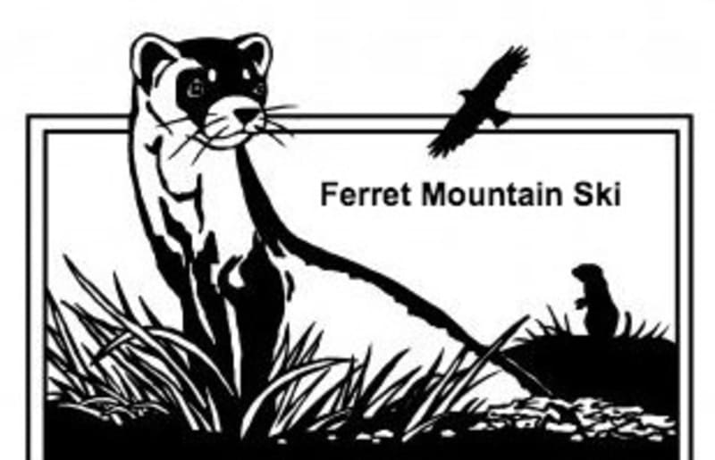 Ferret Mountain Resort Lift Tickets & Passes from $1.00.