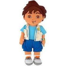 Diego Of Dora Clip Art Clipart.
