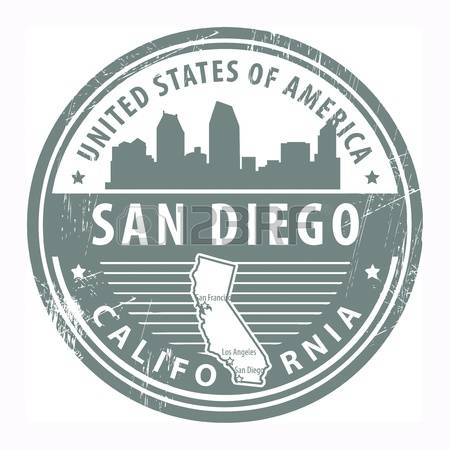 586 San Diego Stock Vector Illustration And Royalty Free San Diego.